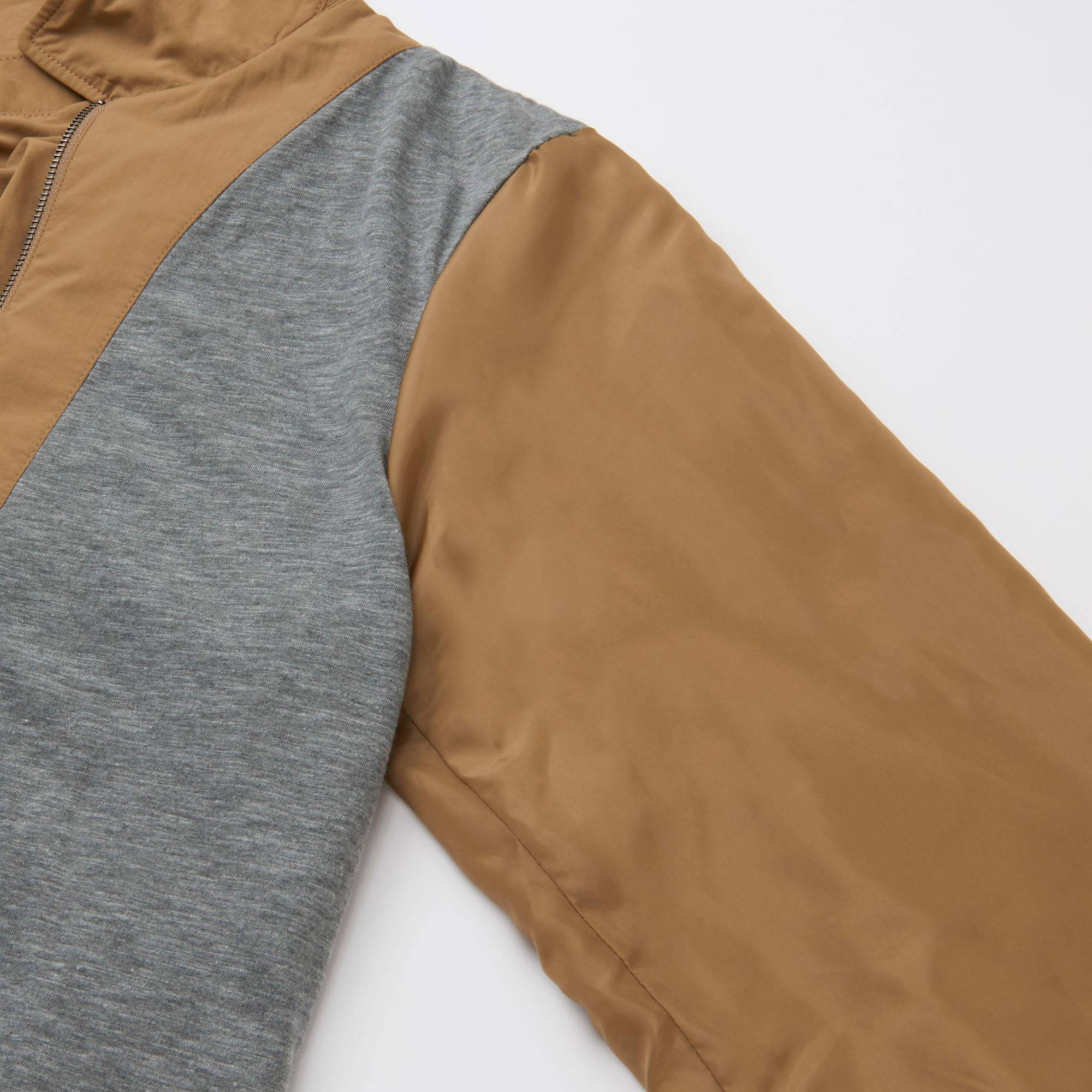 MEN FLIGHT JACKET | UNIQLO US