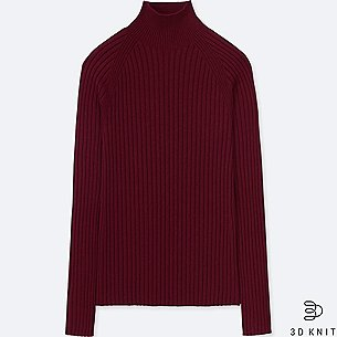 WOMEN 3D EXTRA FINE MERINO TURTLENECK SWEATER/us/en/women-3d-extra-fine-merino-turtleneck-sweater-412135.html