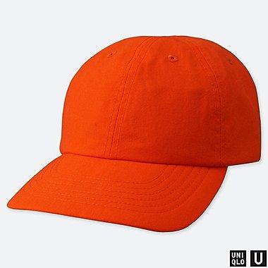 UNIQLO U CAP