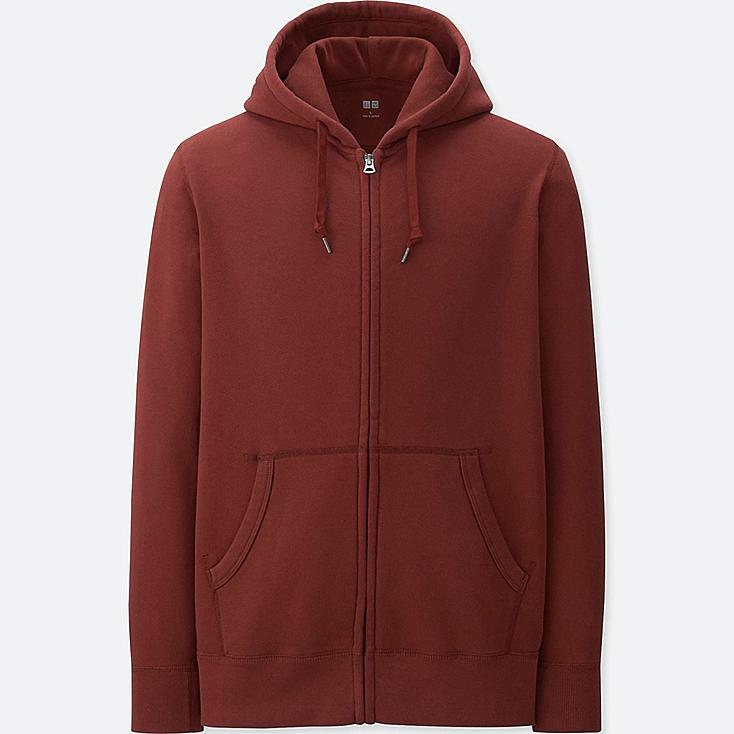 Keep warm with our collection of soft fleece Women's Hoodies in pullover and zip-up styles at American Eagle Outfitters. View All Shirts & Blouses Sweaters & Cardigans Hoodies & Sweatshirts T Shirts Tank Tops Kimonos Graphic Tees Crop Tops Bodysuits Tailgate College Tops The Basics.