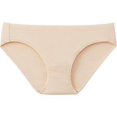 WOMEN Brief