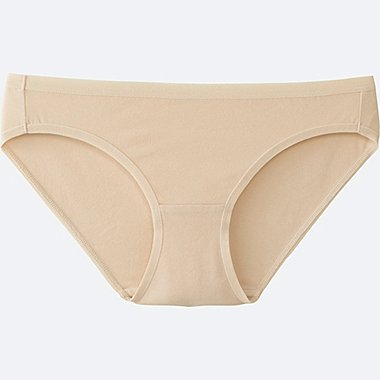 WOMEN Knickers (Basic)
