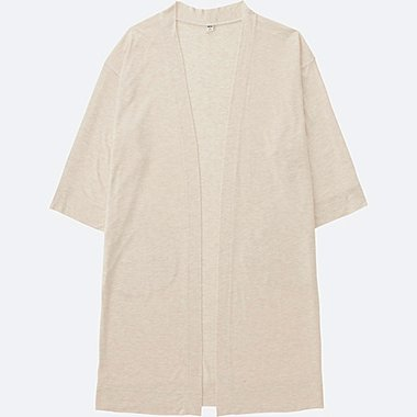 Uniqlo Sweaters Sale 83