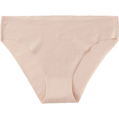 Women Invisible Brief