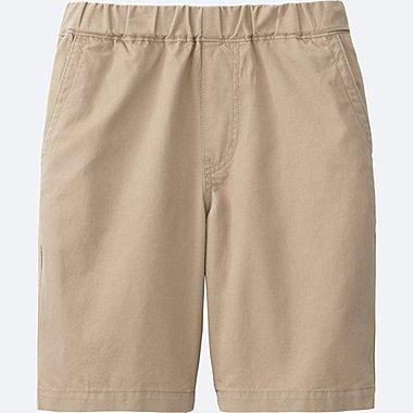 BOYS Twill Easy Shorts
