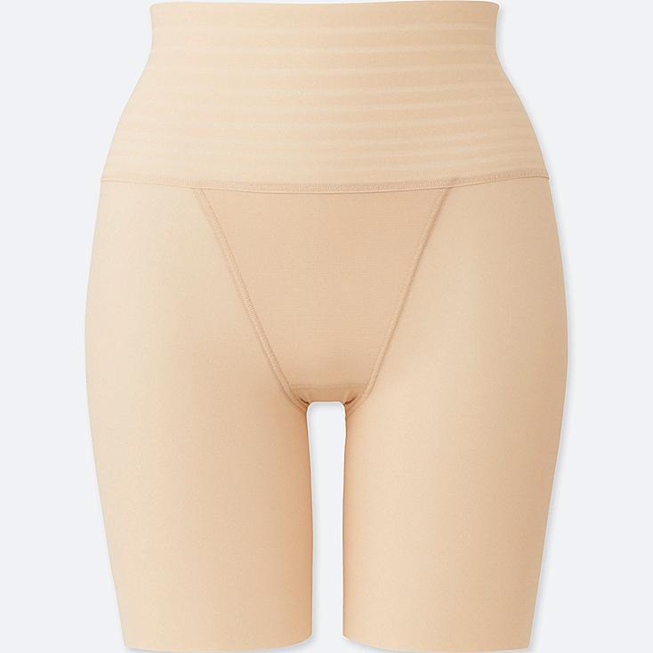 Damen Figurformend Unterhose by Uniqlo