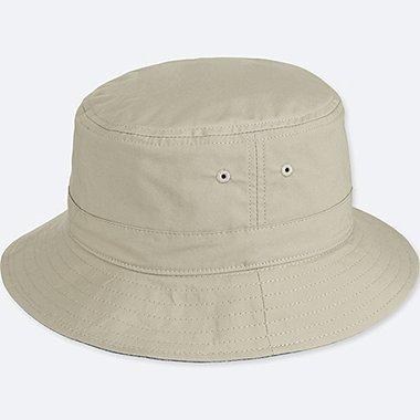 KIDS HAT, BEIGE, medium