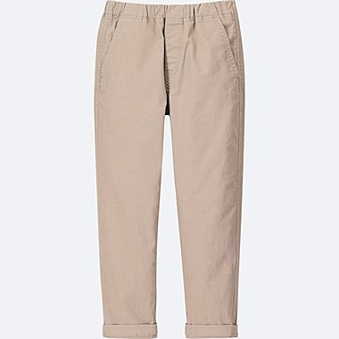 PANTALON BEBE ULTRA STRETCH NIÑO