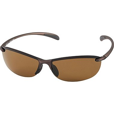 MEN Eye Protect Light Weight Harflim Os