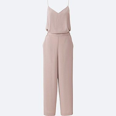 WOMEN Camisole Jumpsuit