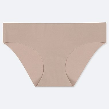 WOMEN AIRISM ULTRA SEAMLESS KNICKERS