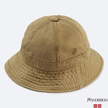 J.W.ANDERSON HAT