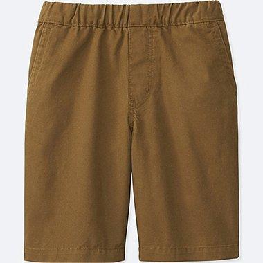 Short GARÇON