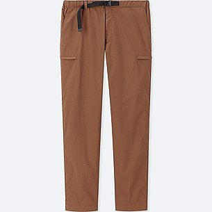 MEN WINDPROOF WARM-LINED PANTS/us/en/men-windproof-warm-lined-pants-408510.html