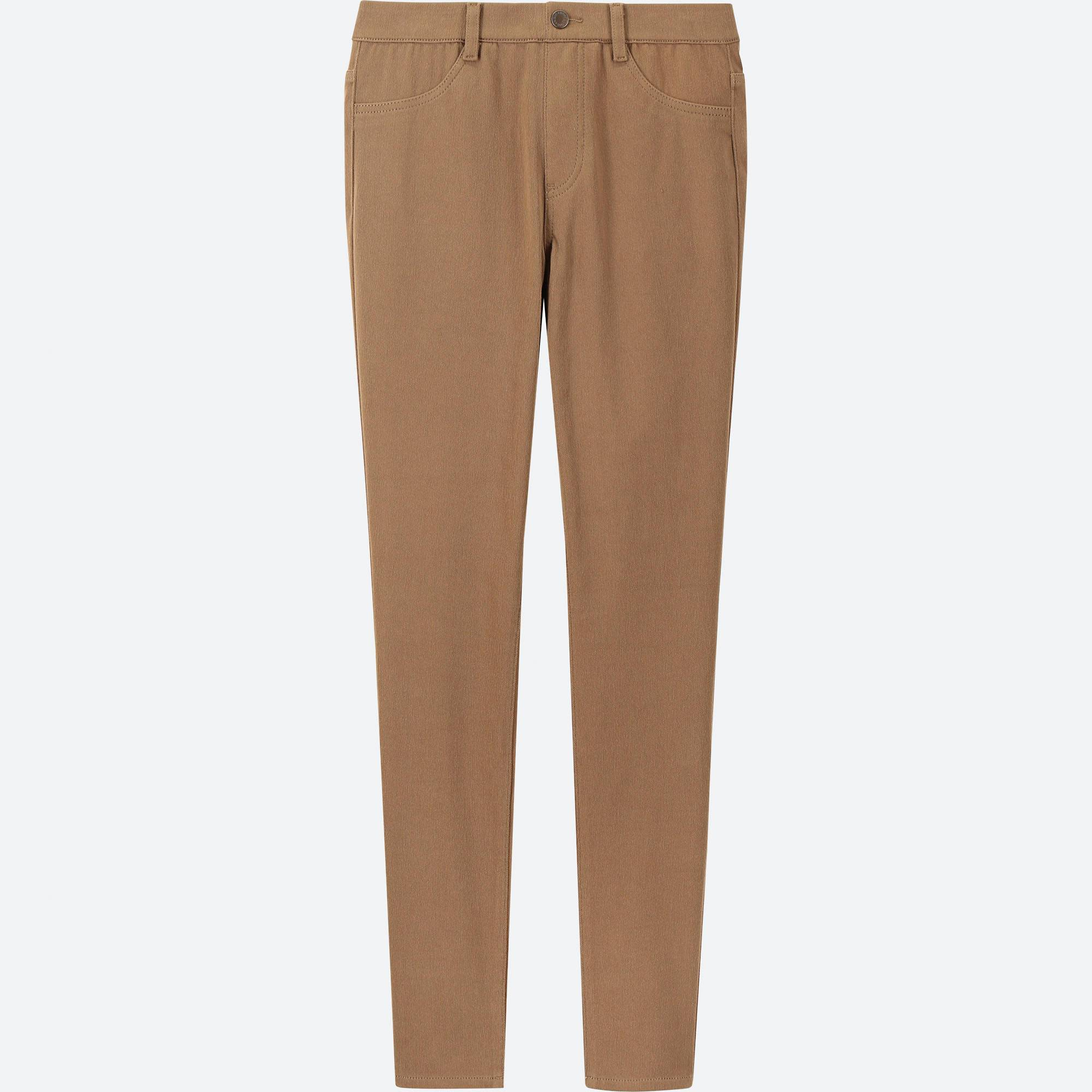 UNIQLO / Quần legging women leggings pants