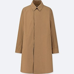 MEN BLOCKTECH CONVERTIBLE COLLAR COAT/us/en/men-blocktech-convertible-collar-coat-409338.html
