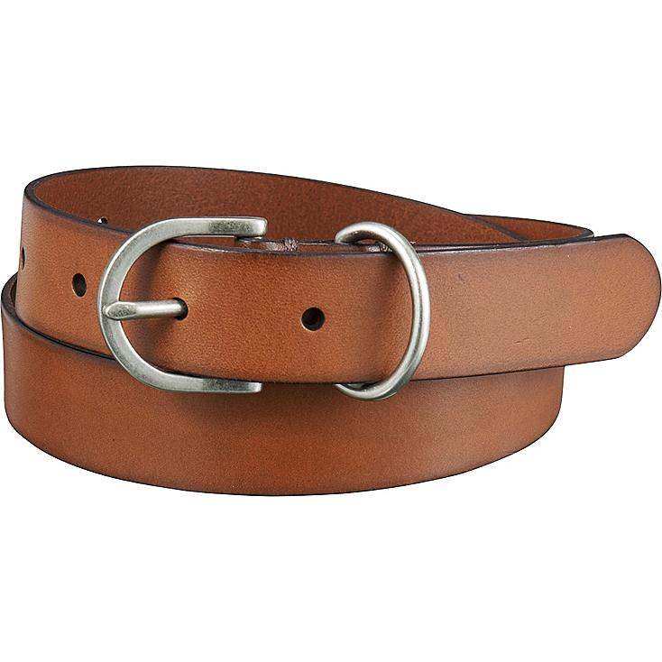 WOMEN Vintage Belt