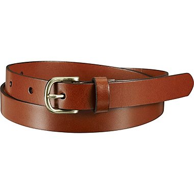 WOMEN Medium Gloss Belt
