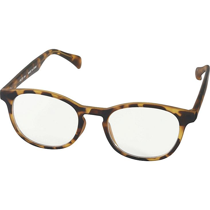 b872e7d482c Men Boston Clear Sunglasses