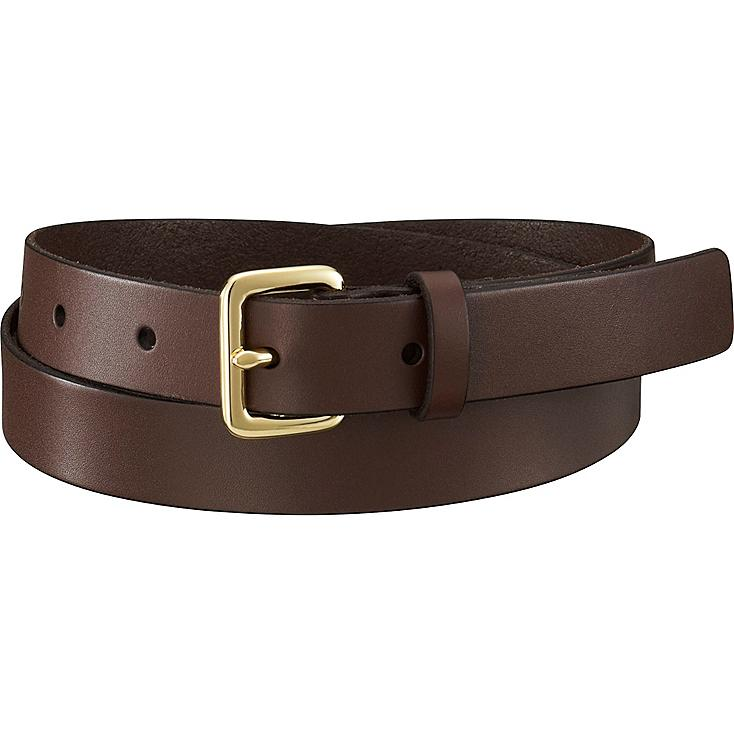 s genuine leather belt uniqlo us