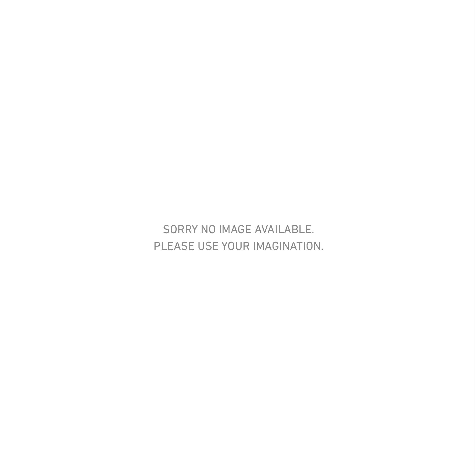9c51fd950006e Uniqlo WOMEN Striped Short Sleeve Long Bra Dress at £24.9