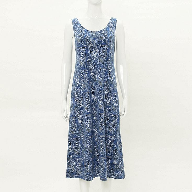 Uniqlo - WOMEN STUDIO SANDERSON BRA DRESS - 3
