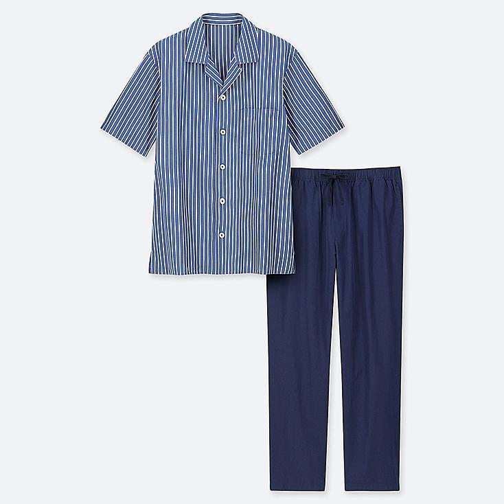 b0e87c2e838b2 Pyjamas   Vêtements d Intérieur Homme