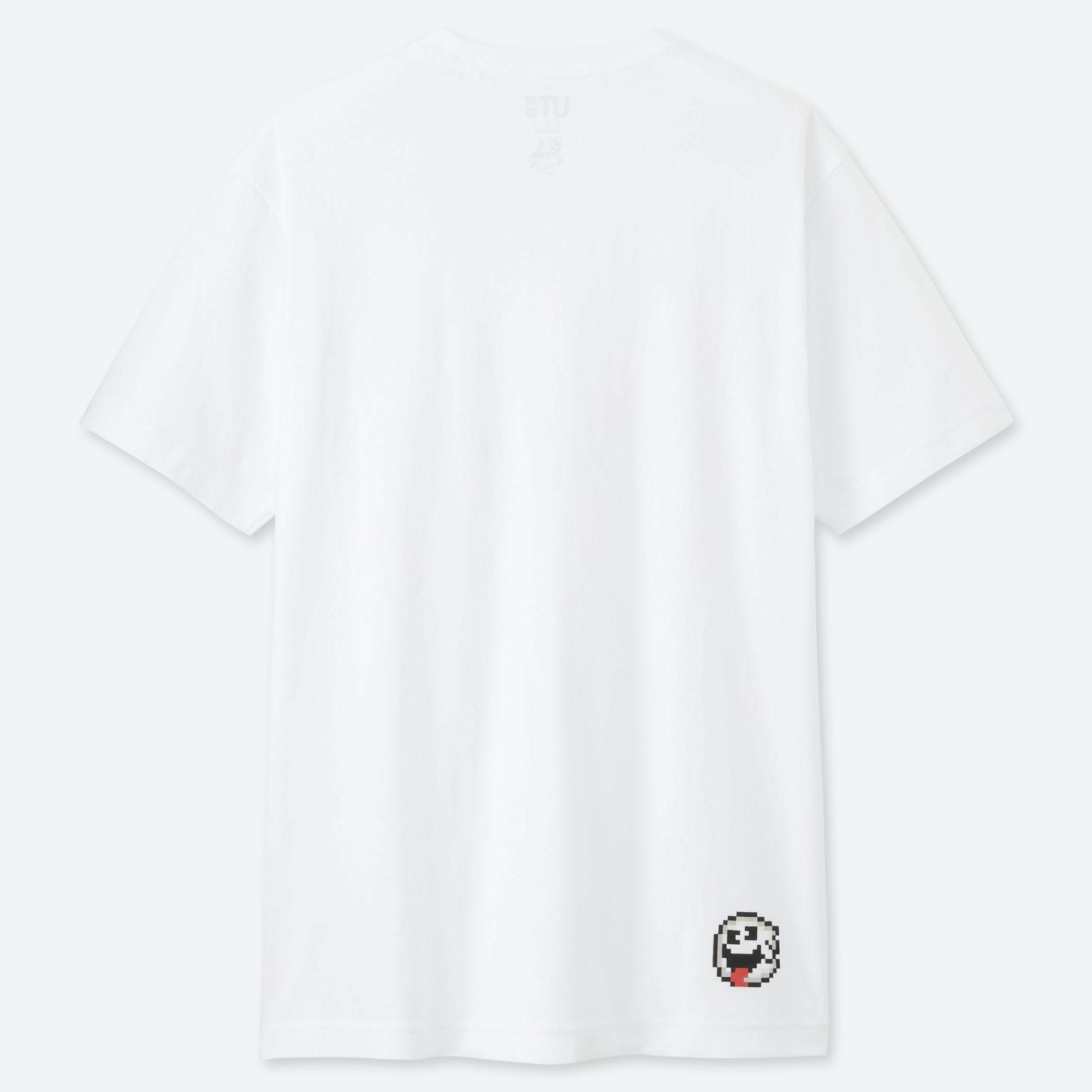 goods_419649_sub8?$pdp-medium$