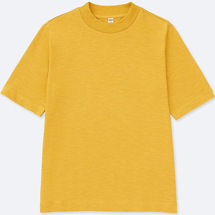 Women's T-Shirts and Tops | UNIQLO US