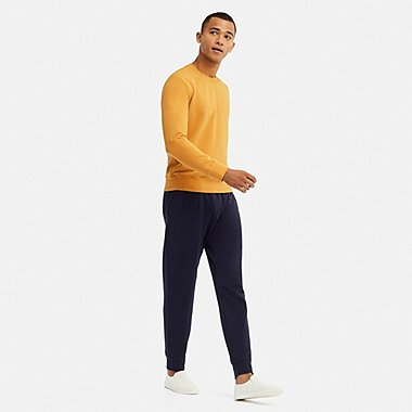 ENSEMBLE D'INTÉRIEUR LONG ULTRA STRETCH HOMME