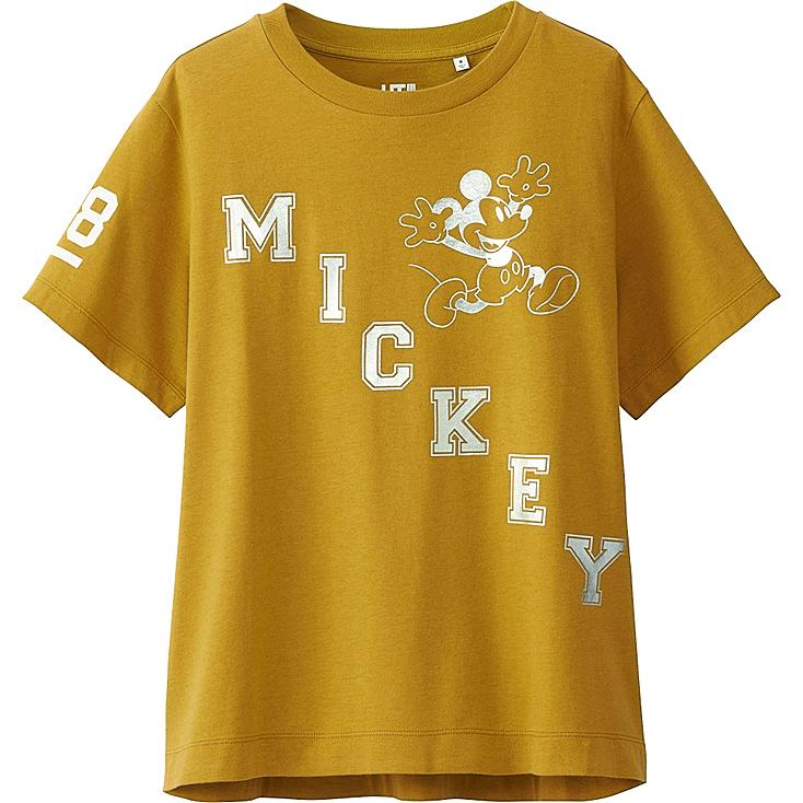 DAMEN T-Shirt DISNEY PROJEKT
