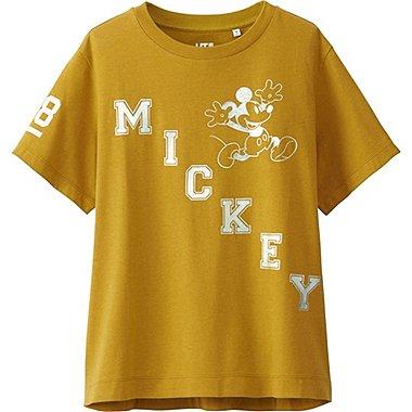 DAMEN T-Shirt DISNEY PROJEKT