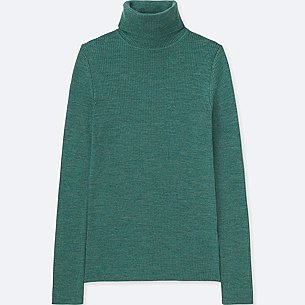 WOMEN EXTRA FINE MERINO RIBBED TURTLENECK SWEATER/us/en/women-extra-fine-merino-ribbed-turtleneck-sweater-408716.html