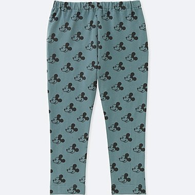 BABY UT LEGGINGS DISNEY KOLLEKTION