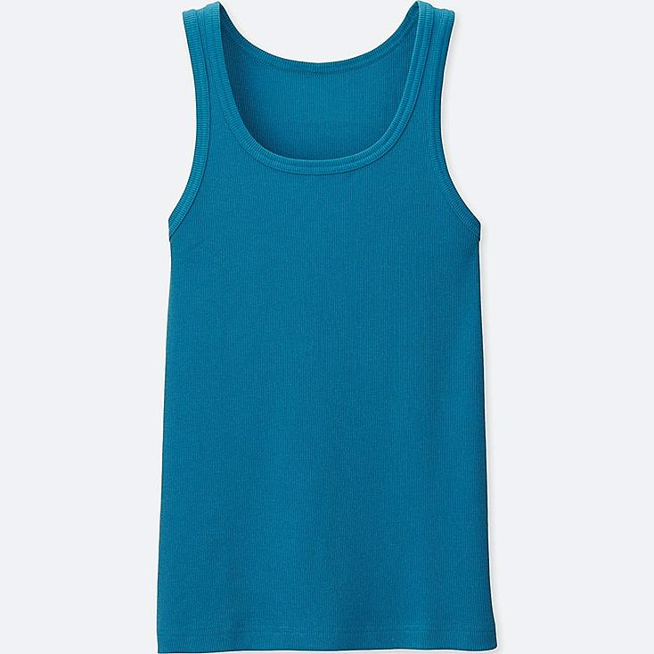 Find great deals on eBay for mens colored tank tops. Shop with confidence.