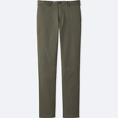 Pantalon Chino Slim Fit HOMME