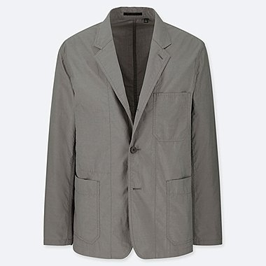 VESTE DRY CASUAL HOMME