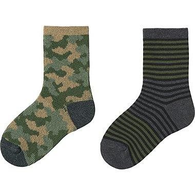 JUNGEN Socken 2 Paar