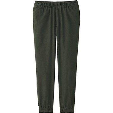 Pantalon EnFlanelle HOMME