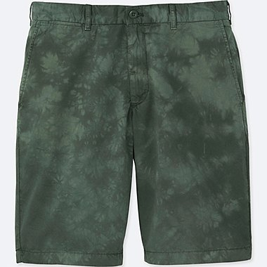 CHINO SHORTS HOMME