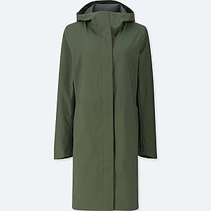 WOMEN BLOCKTECH COAT/us/en/women-blocktech-coat-409097.html