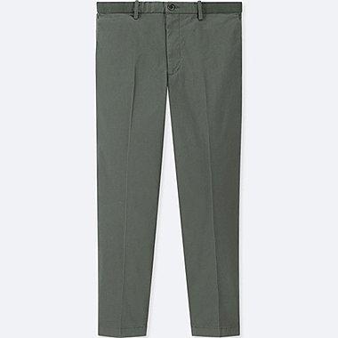Herren EZY Jeans (knöchellang)
