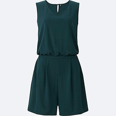 DAMEN Overall Easy Care