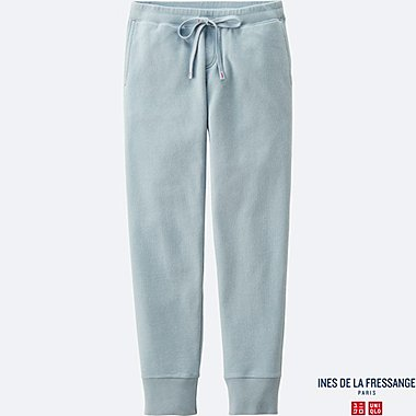 WOMEN INES Sweatpants