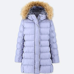 GIRLS WARM PADDED COAT/us/en/girls-warm-padded-coat-408622.html