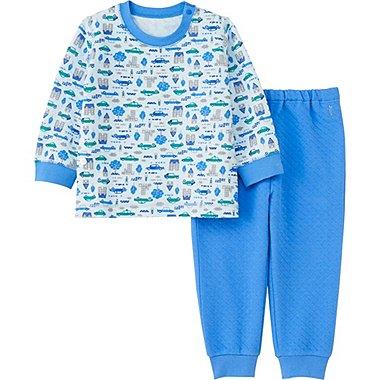 KLEINKIND Schlafanzug
