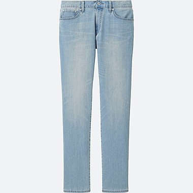 MEN Miracle Air Regular Fit Jeans