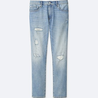 Men's Jeans Slim Fit Jeans | UNIQLO US