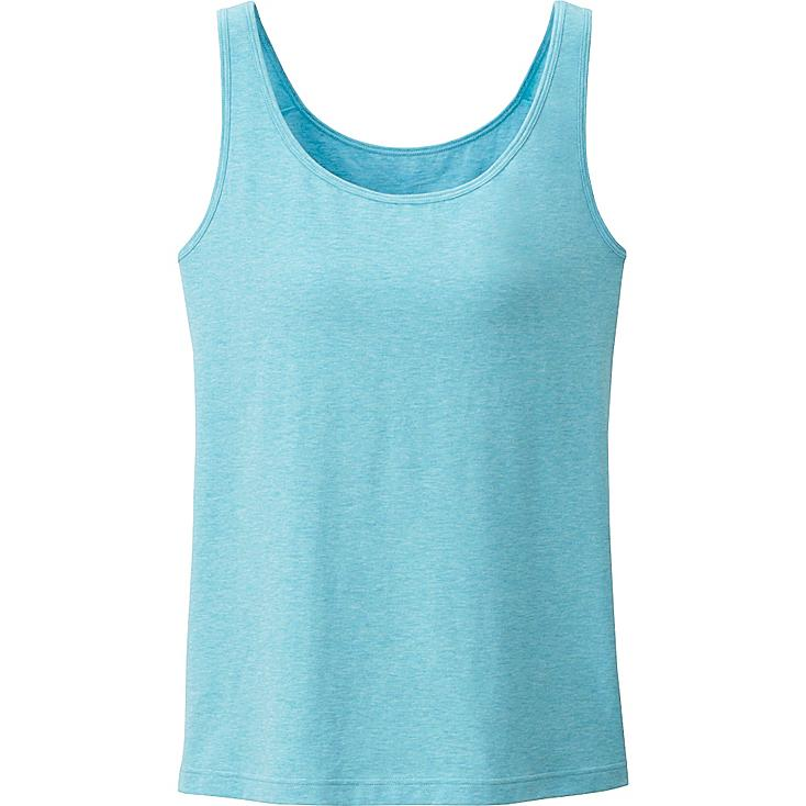 amazon tank pinterest with from women pin built now foxers tops ss s in bra buy shelf top