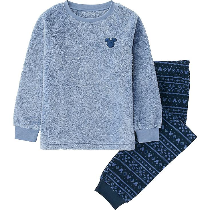 JUNGEN Lounge Set Disney Kollektion